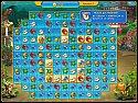 fishdom 3 collectors edition screenshot small1 Фишдом 3. Коллекционное издание
