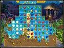 fishdom 3 collectors edition screenshot small3 Фишдом 3. Коллекционное издание