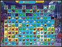 fishdom 3 collectors edition screenshot small4 Фишдом 3. Коллекционное издание