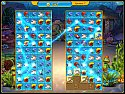 fishdom 3 collectors edition screenshot small5 Фишдом 3. Коллекционное издание