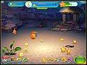fishdom 3 collectors edition screenshot small6 Фишдом 3. Коллекционное издание