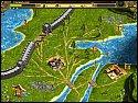 building the great wall of china collectors edition screenshot small1 Возведение Великой китайской стены. Коллекционное издание