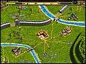 building the great wall of china collectors edition screenshot small2 Возведение Великой китайской стены. Коллекционное издание