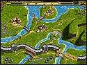 building the great wall of china collectors edition screenshot small4 Возведение Великой китайской стены. Коллекционное издание