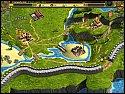 building the great wall of china collectors edition screenshot small5 Возведение Великой китайской стены. Коллекционное издание