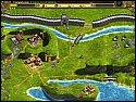 building the great wall of china collectors edition screenshot small6 Возведение Великой китайской стены. Коллекционное издание