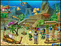 fishdom bundle screenshot small0 Фишдом. 2 в 1
