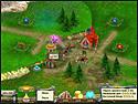 age of adventures playing a hero screenshot small0 Эпоха приключений. Средневековый киногерой