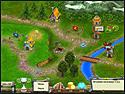 age of adventures playing a hero screenshot small1 Эпоха приключений. Средневековый киногерой