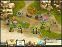 age of adventures playing a hero screenshot small2 Эпоха приключений. Средневековый киногерой