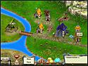 age of adventures playing a hero screenshot small3 Эпоха приключений. Средневековый киногерой