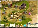 age of adventures playing a hero screenshot small4 Эпоха приключений. Средневековый киногерой