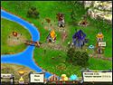 age of adventures playing a hero screenshot small5 Эпоха приключений. Средневековый киногерой