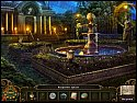dark parables the exiled prince screenshot small2 Темные предания. Зачарованный принц