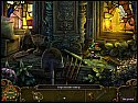 dark parables the exiled prince screenshot small3 Темные предания. Зачарованный принц