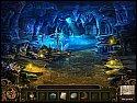 dark parables the exiled prince screenshot small4 Темные предания. Зачарованный принц