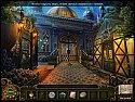 dark parables the exiled prince screenshot small5 Темные предания. Зачарованный принц
