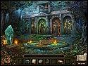 dark parables the exiled prince screenshot small6 Темные предания. Зачарованный принц