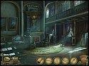 dark tales edgar allan poes the black cat screenshot small2 Страшные истории. Эдгар Аллан По. Черный кот