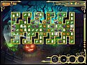 tricks and treats screenshot small0 Страшные сладости