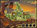 tricks and treats screenshot small1 Страшные сладости