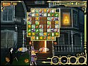 tricks and treats screenshot small2 Страшные сладости