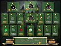 tricks and treats screenshot small3 Страшные сладости