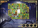 tricks and treats screenshot small4 Страшные сладости