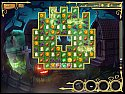 tricks and treats screenshot small5 Страшные сладости