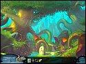 drawn trail of shadows screenshot small3 Нарисованный мир. Испытание теней
