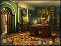 dark tales murders in the rue morgue screenshot small5 Страшные истории. Эдгар Аллан По. Убийство на улице Морг