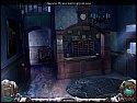 mystery case files dire grove screenshot small1 За семью печатями. Дайр Гроув
