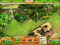 farm tribe screenshot small0 Фермеры. Тайна семи тотемов