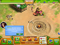 farm tribe screenshot small3 Фермеры. Тайна семи тотемов