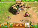farm tribe screenshot small4 Фермеры. Тайна семи тотемов