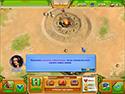 farm tribe screenshot small5 Фермеры. Тайна семи тотемов