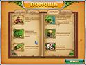farm tribe screenshot small6 Фермеры. Тайна семи тотемов