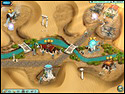 legends of atlantis exodus screenshot small2 Legends of Atlantis.Исход
