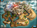 legends of atlantis exodus screenshot small6 Legends of Atlantis.Исход