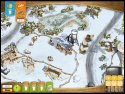 youda farmer 3 seasons screenshot small3 YoudaФермер 3. Сезоны