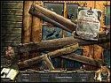 mystery case files return to ravenhearst screenshot small0 За семью печатями. Возвращение в Равенхарст