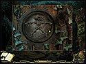 mystery case files return to ravenhearst screenshot small3 За семью печатями. Возвращение в Равенхарст