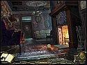 mystery case files return to ravenhearst screenshot small4 За семью печатями. Возвращение в Равенхарст