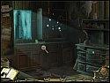 mystery case files return to ravenhearst screenshot small5 За семью печатями. Возвращение в Равенхарст