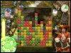 fairy island screenshot small2 Сказочный остров