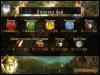 fairy island screenshot small5 Сказочный остров