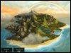 fairy island screenshot small6 Сказочный остров