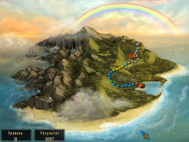 fairy island screenshot6 Сказочный остров