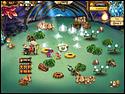 dragon keeper 2 screenshot small1 Как воспитать дракона 2
