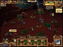 dragon keeper 2 screenshot small2 Как воспитать дракона 2